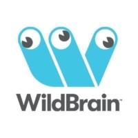WildBrain Studios