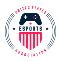 The United States Esports Association