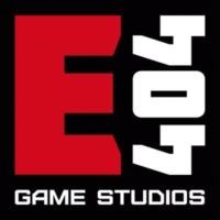 Error 404 Game Studios