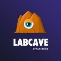 Lab Cave