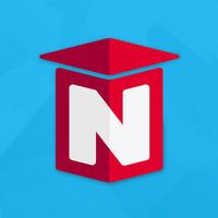 NOUGHTPOINTFOUR LIMITED Logo