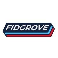 Fidgrove Logo