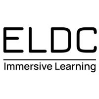 Elearning Design Center Logo