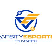 Varsity Esports Foundation Logo
