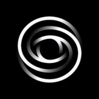 Inception XR Logo