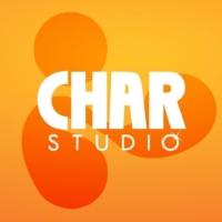 CharStudio Logo