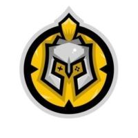 Game Arena Asoc Logo
