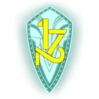 Project172 Logo