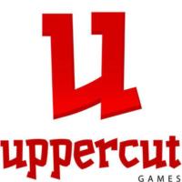Uppercut Games Logo
