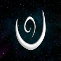 Drakhar Studio Logo