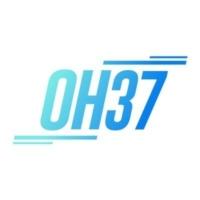 OH37 Logo