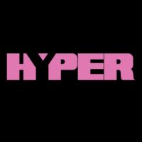 DylanHyper LLC Logo