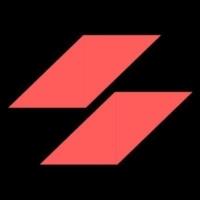 Spirited Gamer Logo