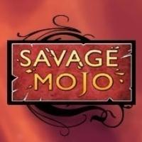 Savage Mojo Logo