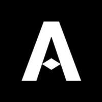 AMERIKE Logo