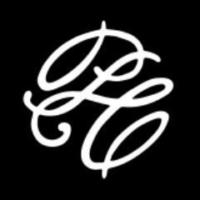 Paradowski Logo