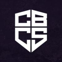 CBCS - Campeonato Brasileiro de Counter-Strike Logo