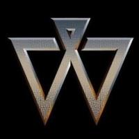 Entangled Worlds Logo