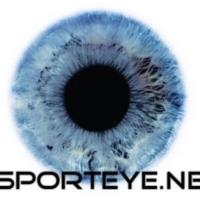 EsportEye Logo