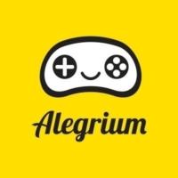 Alegrium