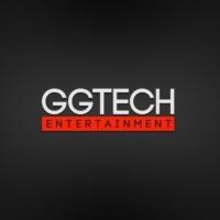 GGTech Entertainment