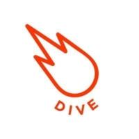 Dive Esports