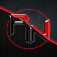 Revenge Nation Logo