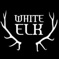 White Elk Studios Logo