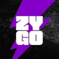 Zygo Media