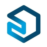 2Awesome Studio Logo