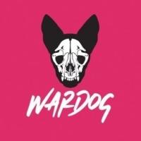Wardog Logo