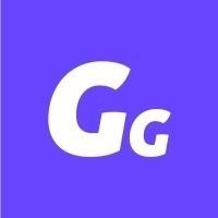 Gulliver's Games