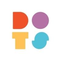 Dots Logo