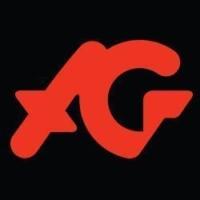 Addicting Games Logo