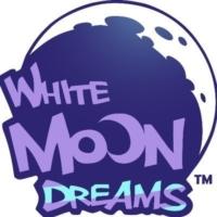 WhiteMoon Dreams