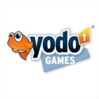 Yodo1 Games Logo