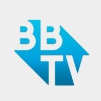 BroadbandTV (BBTV) Logo