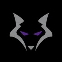 Darkpaw Games
