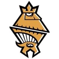 Vile Monarch Logo