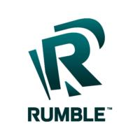 Rumble Entertainment Logo