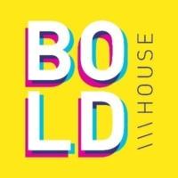Bold House