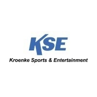 KSE Esports Management, LLC