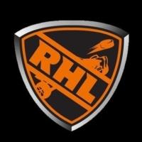Rocket Hockey League