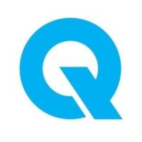 OneQode Telecom