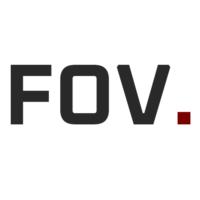 FOV Magazine