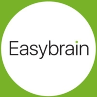 Easybrain
