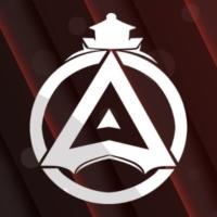 AdeptEsport Logo