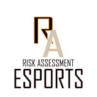 Risk Assessement