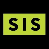SIS Ltd