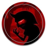 Babaroga Games Logo